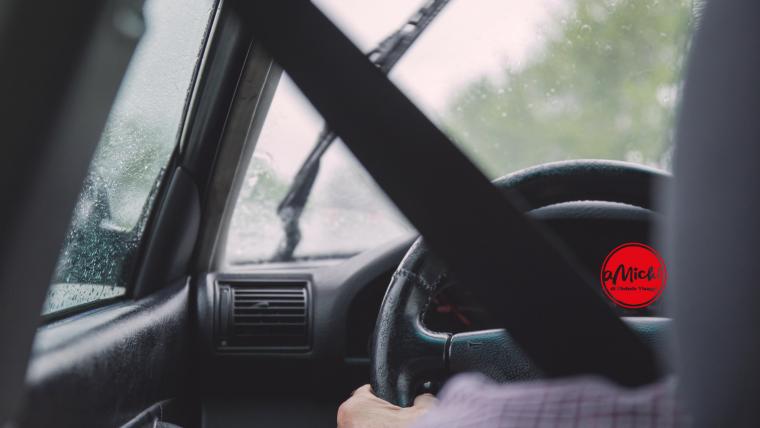 Corso di guida sicura