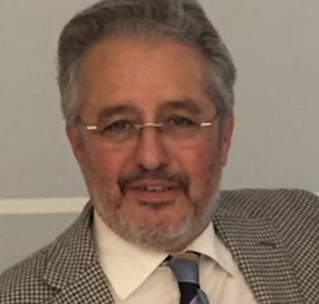 Piero Visaggi