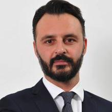 Francesco Visaggi
