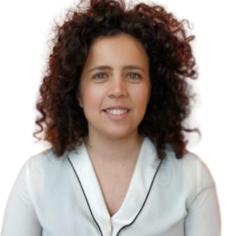 Alessandra Cozzi