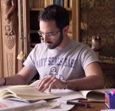 Donato De Bernardis