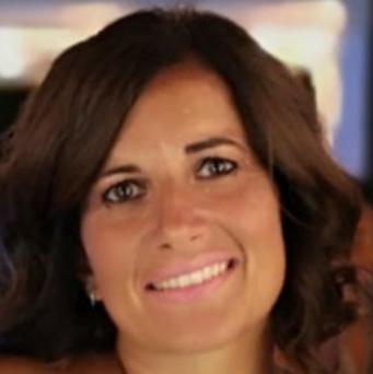 Paola Belvedere